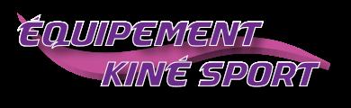 Equipement Kiné Sport
