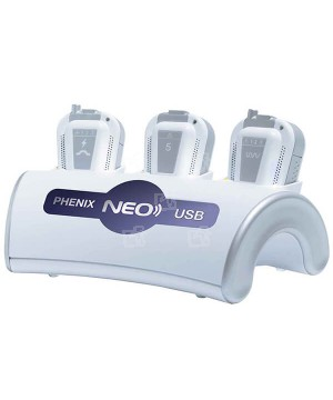 PHENIX NEO USB
