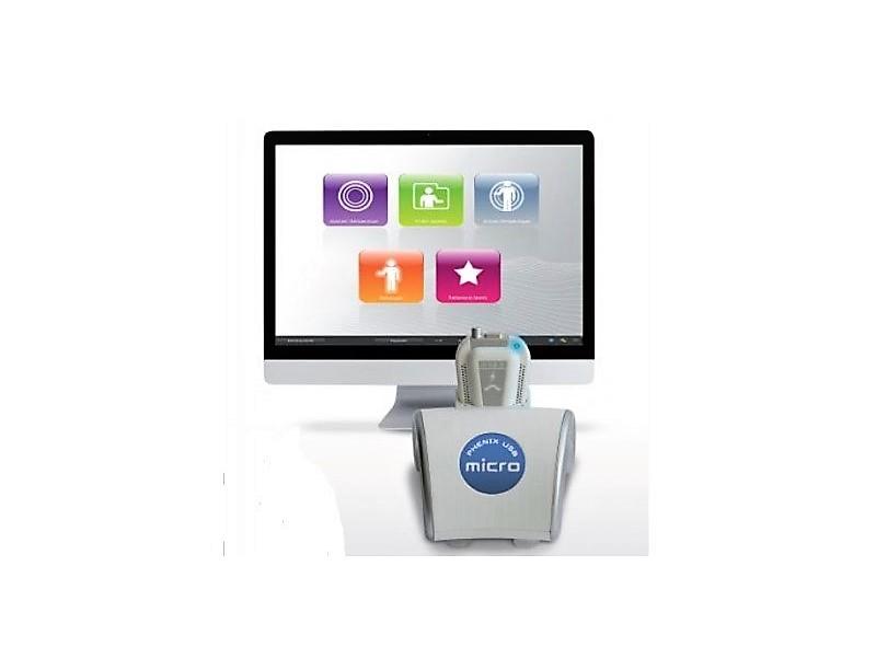 Phenix USB Micro